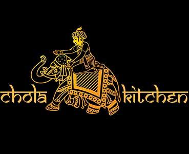 Chola Kitchen Restaurant