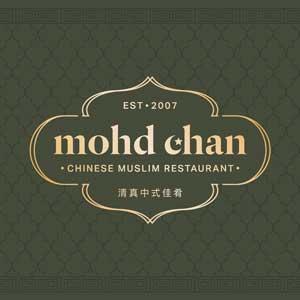 Mohd Chan