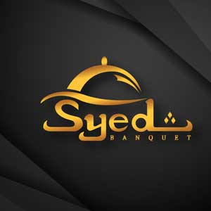 Syed Bistro