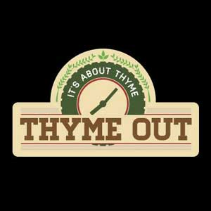 Thyme Out HQ