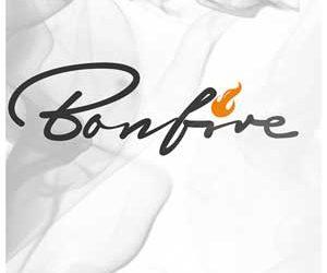 Bonfire Restaurant & Bar