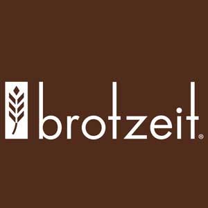Brotzeit German Bier Bar & Restaurant