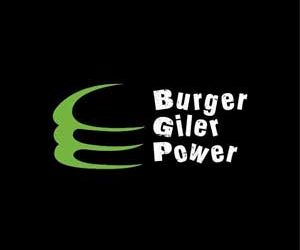 Burger Giler Power