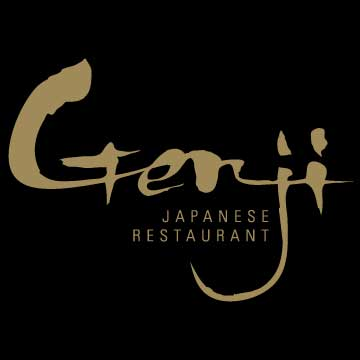 Genji Japanese Restaurant
