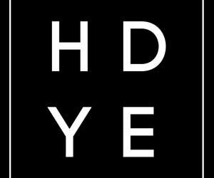 HYDE at 53M