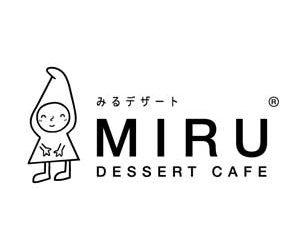 Miru Dessert Cafe