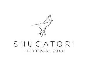 Shugatori