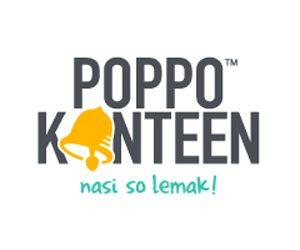 Poppo Kanteen
