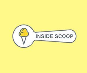 Inside Scoop
