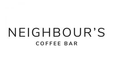 Neighbour's Coffee Bar