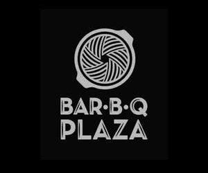 Bar.B.Q Plaza