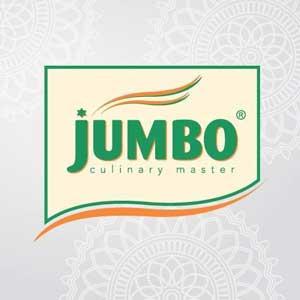 Jumbo Restaurant & Catering Sdn Bhd