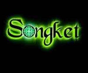 Songket Restaurant and Bar