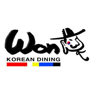 Won Korean Dining