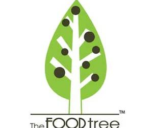 The FOOD Tree Restaurant