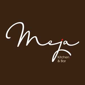 Meja Kitchen & Bar